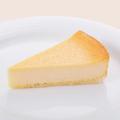 スカー ベイクドチーズケーキ 60g 5個