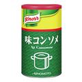 クノールR 味コンソメ(缶) 1㎏