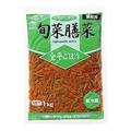 ケンコーマヨネーズ 旬菜膳菜金平ごぼう 1kg