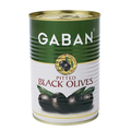ギャバン ブラックオリーブ(種抜き) 4号缶