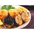 味の素冷凍食品 椎茸肉詰めフライ(豚) 30g×30個入り