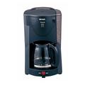タイガー コーヒーメーカー ACJ-B120