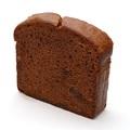 イズム チョコオレンジパウンドケーキGF 65g 40個
