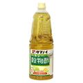 タマノイ酢 ヘルシー穀物酢(PET)  1.8L