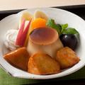 ニッスイ キャラメルポテト(紅あずま) 1kg