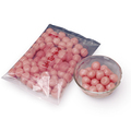 タヌマ 紅白玉 500g