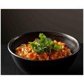 ヤヨイサンフーズ どんぶり屋豚丼の具(キムチ味)110g