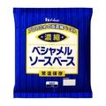 ハウス食品 濃縮ベシャメルソースベース 1kg