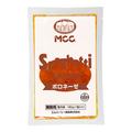 MCC スパゲティソースボロネーゼNEW 160g 5個