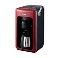 タイガー コーヒーメーカー ACY-A  0.56L ACY-A040 RED