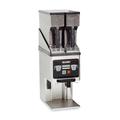 バン コーヒーグラインダー MHG(BrewWISE専用)