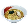 キンレイ 具付麺豚骨醤油ラーメンセット 249g