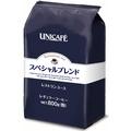 【5月限定セール】ユニカフェ レストランユース スペシャルブレンド (粉) 800g