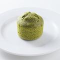 ベルリーベ 丸宗宇治抹茶のフォンダン 10ピース