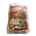 ヤヨイサンフーズ 繁華街のスタミナ丼の具 160g