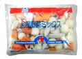 大冷 和風野菜ミックス 500g