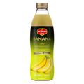 デルモンテ バナナジュース 750ml(ビン)