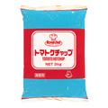 ロイヤルシェフ トマトケチャップ 3kg(フィルムパック)