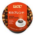 UCC モカブレンド 8g×12(Kカップ)