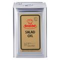ロイヤルシェフ サラダ油 16.5kg