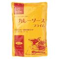 ロイヤルシェフ カレーソースプライム(中辛) 3kg