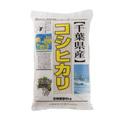 山田屋 千葉コシヒカリ(国産米)  5kg