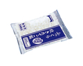 テーブルマーク ふっくら炊きたてご飯(国産米) 200g