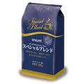 ユニカフェ PRO スペシャルブレンド  (粉) 420g