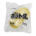 徳山物産 ホットック(黒糖入り) 100g 5枚