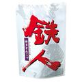 富士食品 鉄人 博多とんこつラーメンのたれ 2kg