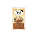 キユーピー アジアンテーブル ガパオ(鶏肉のバジル) 500g