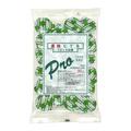 日東紅茶 麦茶プロコンク 30パック