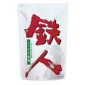 富士食品 鉄人 こってり味噌ラーメンスープ 2kg