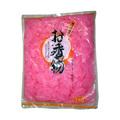 長山フーズ 中国産 桜漬 1kg