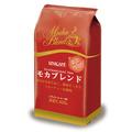 ユニカフェ PRO モカブレンド (粉) 420g