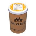 森永 アイスクリーム バニラ 花 5L