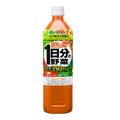 伊藤園 1日分の野菜 900g(PET)