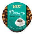 UCC 深炒クリアテイスト 7.5g×12(Kカップ)