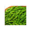 ニチレイ 台湾産摘みたて塩味枝豆 500g