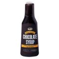 グリーンフィールド チョコレートシロップ 395g