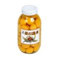こてんぐ 栗甘露煮 1級S(中国原料) 1.1kg