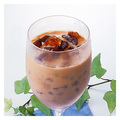 アイスライン 氷カフェコーヒー 無糖  60g×20袋