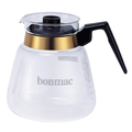 ボンマック コーヒーサーバー CS-8