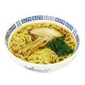 キンレイ 具付麺醤油ラーメンセット 236g