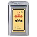 ロイヤルシェフ 大豆白絞油 16.5kg