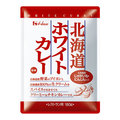 ハウス食品 北海道ホワイトカレー 180g