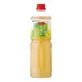 ミツカン ビネグイットりんご酢レモンミックス6倍濃縮 1L