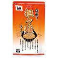 エバラ 深煎り坦々麺スープ 1kg