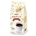 ユニカフェ カフェインレス モカブレンド (粉) 180g