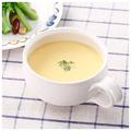 MCC デリシャススープ とうもろこしのスープ 150g